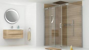 25 idées déco pour une jolie salle de bain - Decocrush ...