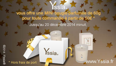 bon_plan_cadeau_noel_Yssia_bougies_parfumees_naturelles