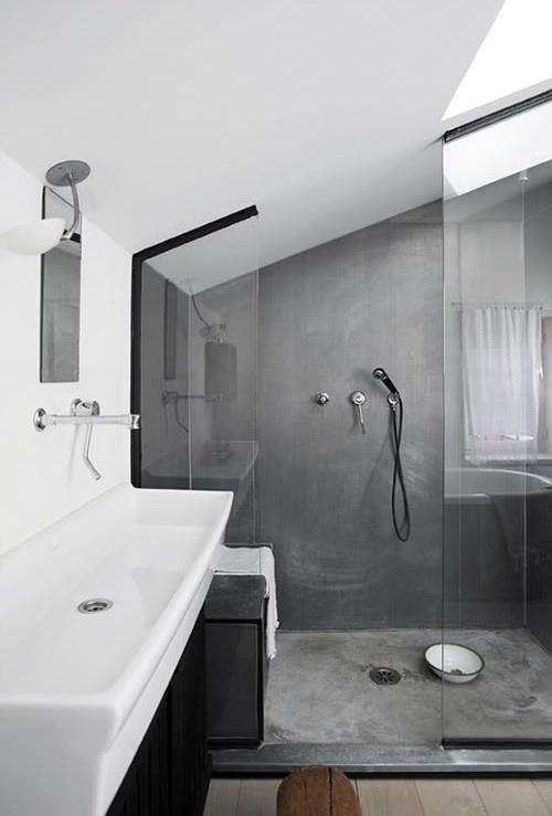 Conseils & astuces : Comment moderniser sa salle de bain ...