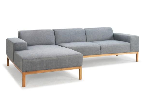 canap pas cher archives decocrush. Black Bedroom Furniture Sets. Home Design Ideas