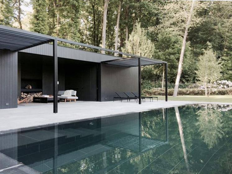 Est-Magazine-Pool-House05
