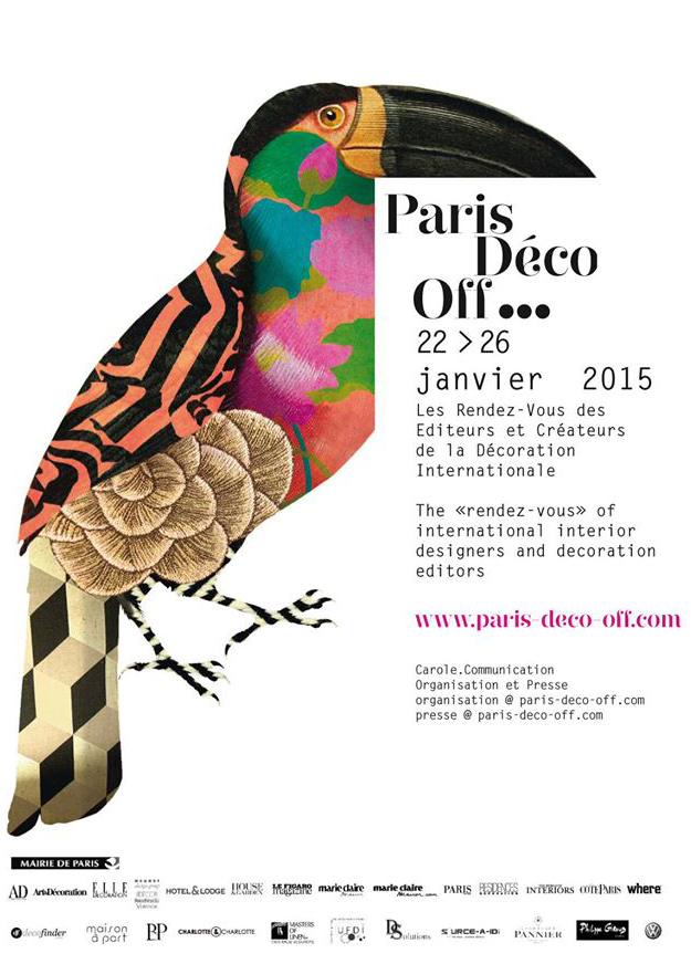 paris-deco-off-affiche