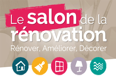 salon-de-la-renovation-entree-gratuite
