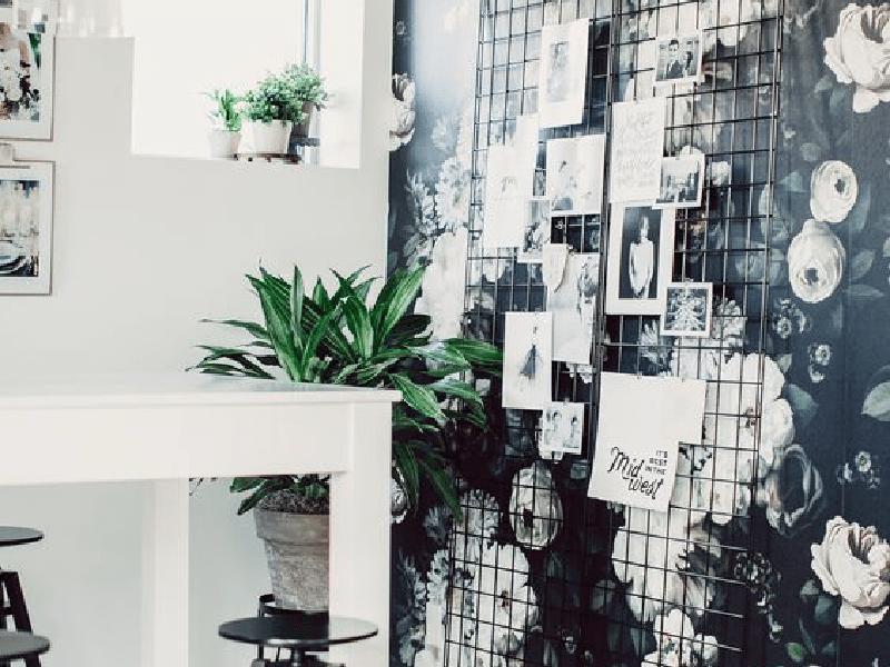Bureau blanc et noir bureau blanc et noir fabulous bureau with