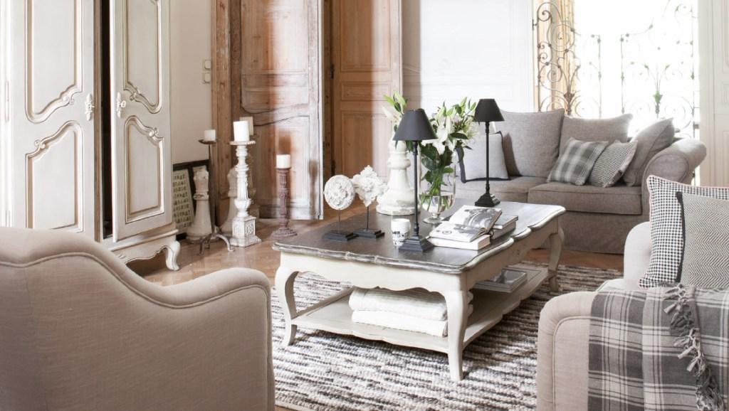 A la découverte de l'art de vivre à la française avec Interior's sur @decocrush - www.decocrush.fr