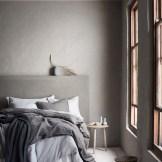 Coup de coeur pour cette chambre cozy