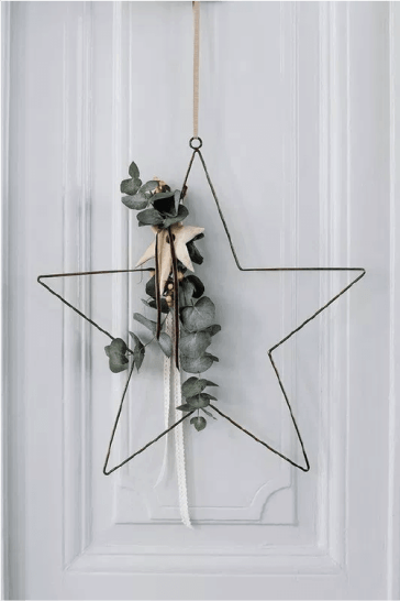 decocrush-couronnes-noel-diy-nature01