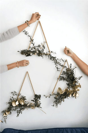 decocrush-couronnes-noel-diy-nature08
