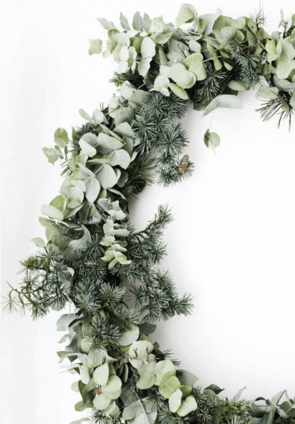 decocrush-couronnes-noel-diy-nature09