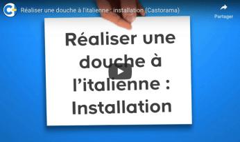 decocrush-screenshot-video-tuto-casto-douche-italienne02