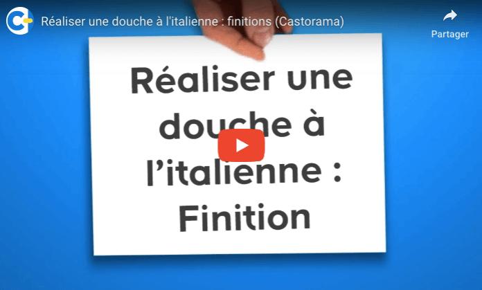 decocrush-screenshot-video-tuto-casto-douche-italienne03