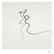 decocrush-minimal-art-wall-diy-wire-decor_7