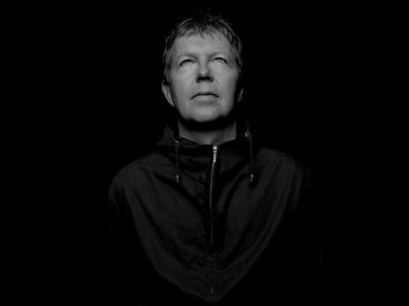 Throwback Thursday John Digweed Renaissance Demo – 14.07.1992