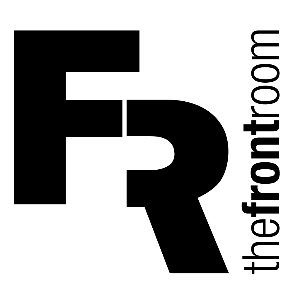 Promoter of the Month - The Front Room | Decoded Magazine