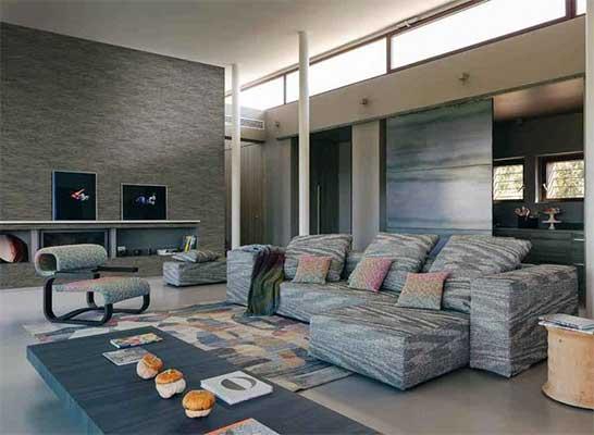 trouvez votre meuble design dans notre