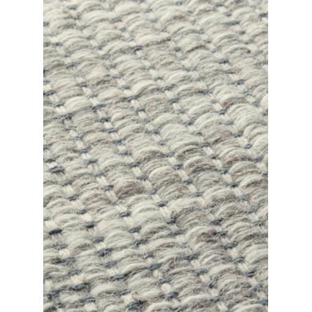 tapis marvel ligne pure