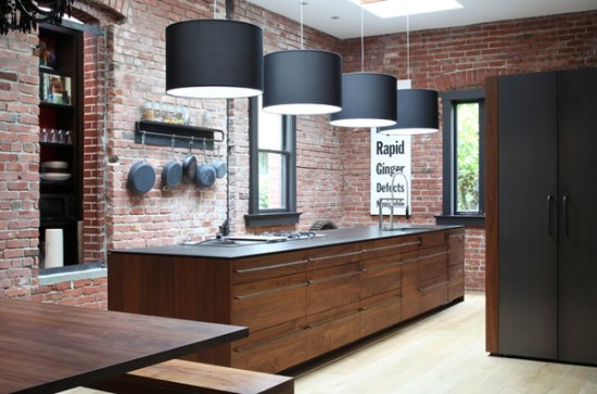 decofairy_modern_kitchen (3)