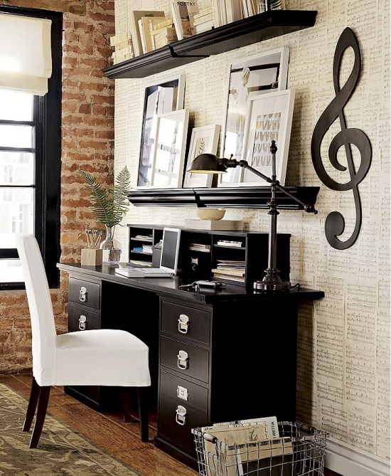 home office decofairy (11)