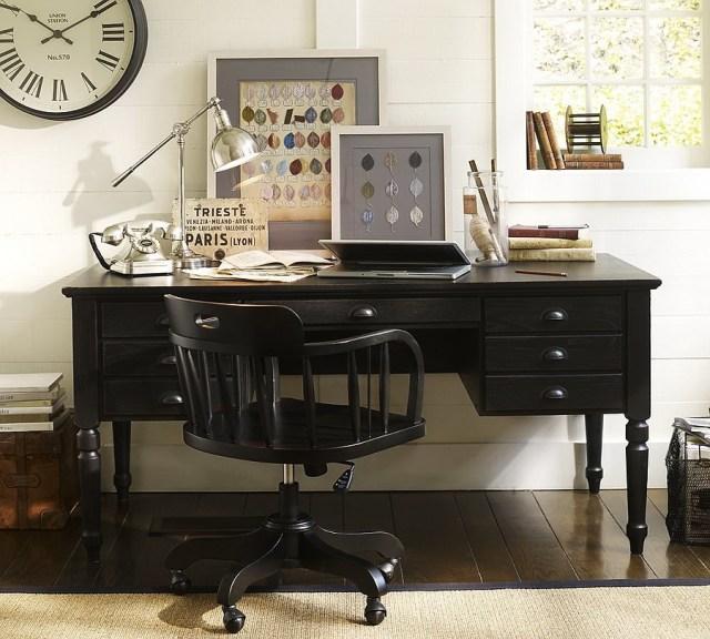 home office decofairy (5)