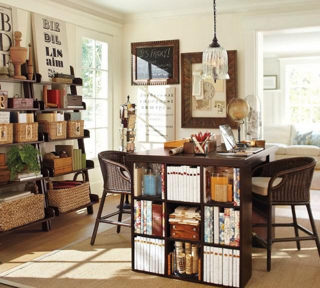 home office decofairy (8)