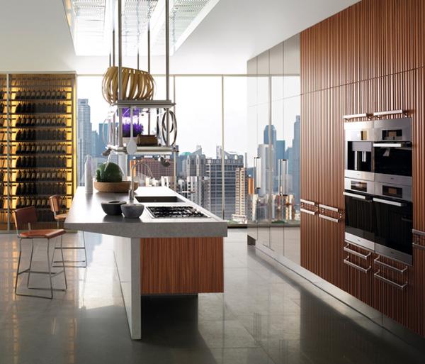 decofairy-kitchen