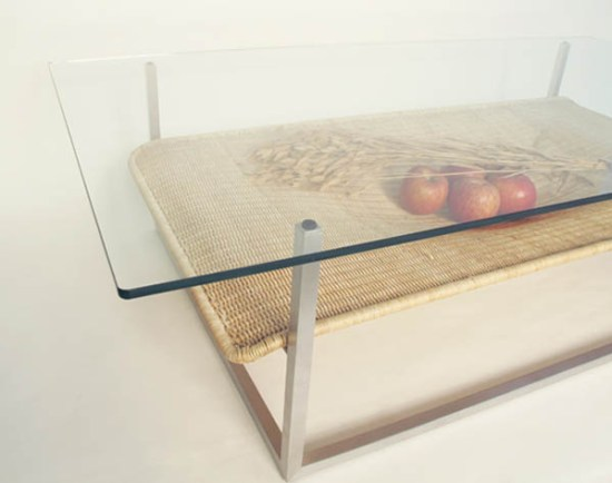 decofairy_hammock_table (5)