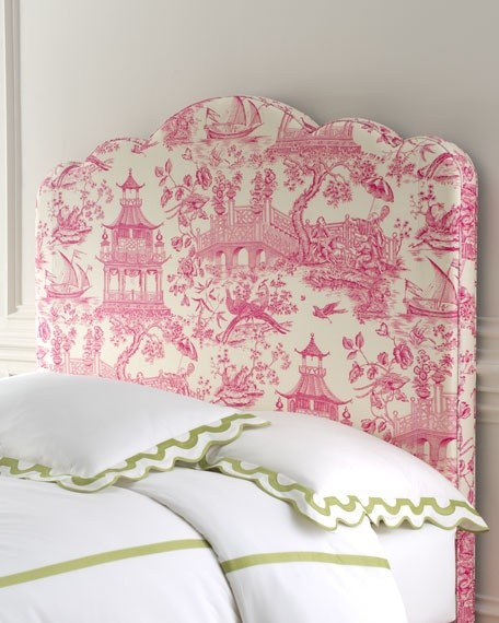 decofairy_headboards (19)