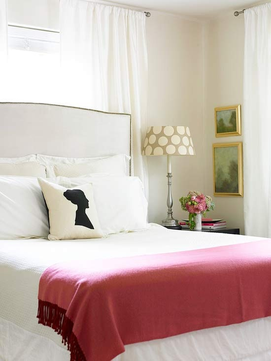 decofairy_headboards (3)