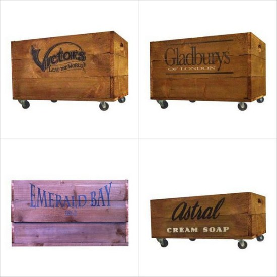 decofairy_vintage_crates (4)