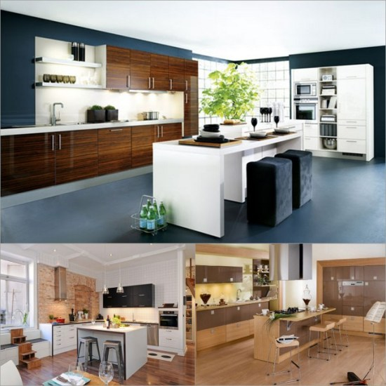 kitchen_decofairy-001