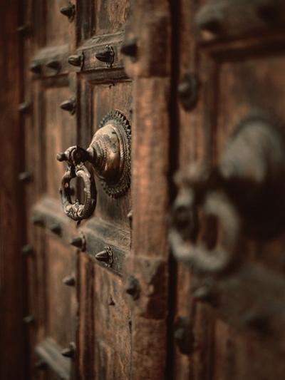 barn doors decofairy (8)