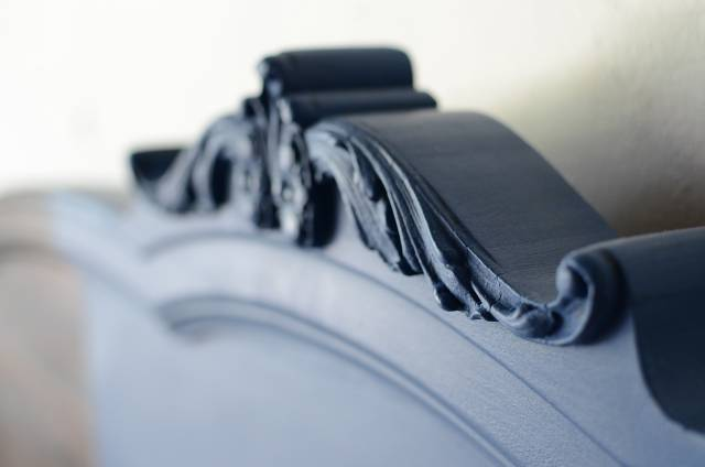 blue-bed-decofairy (6)