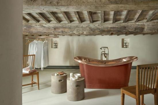 hotel  monteverdi decofairy (2)