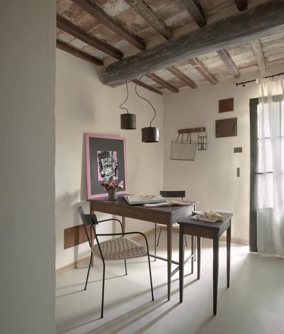 hotel  monteverdi decofairy (4)
