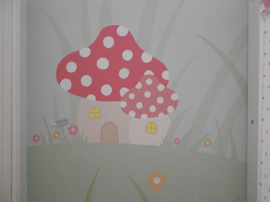 bubblerooms-decofairy (7)