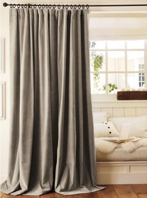 nookbed-curtains