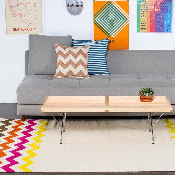rugs-decofairy (3)