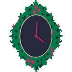 baroque-clock (6)