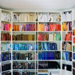 books-by-color (4)