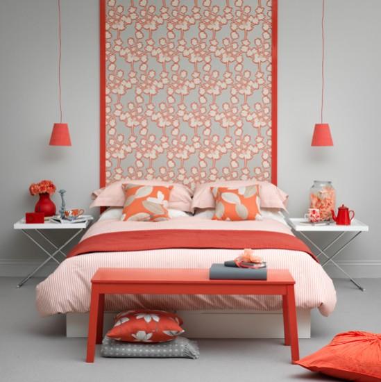coral bedrooms (2)
