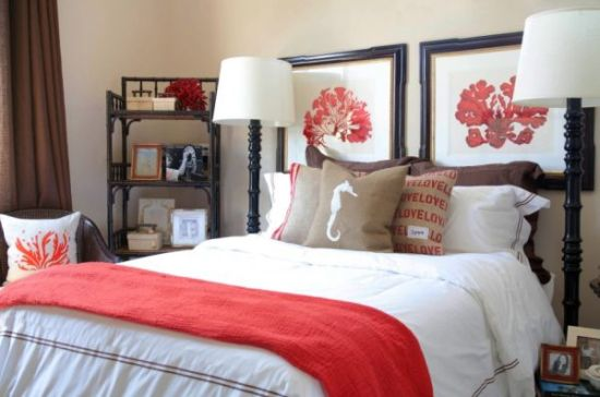 coral bedrooms (7)