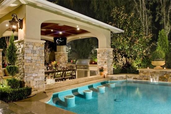 decofairy-pool-bar (13)