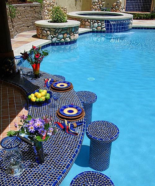decofairy-pool-bar (8)