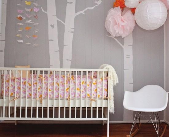 dentra-nursery (3)