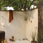 outdoor shower (5)