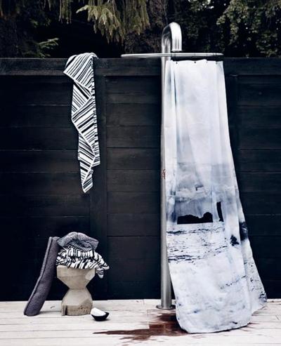 outdoor shower (9)