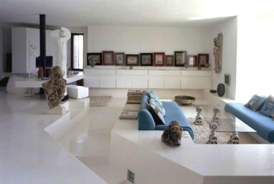 provence-decofairy (11)