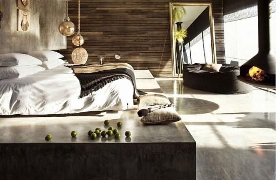 areias-seixo-hotel (5)