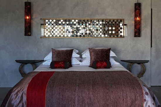 areias-seixo-hotel (6)