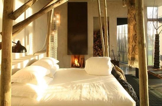 areias-seixo-hotel (9)